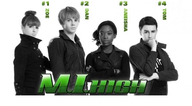 M-I-High-Series-6-mi-high-cbbc-34274773-640-360
