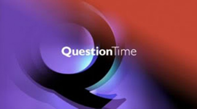 Question_time_logo2
