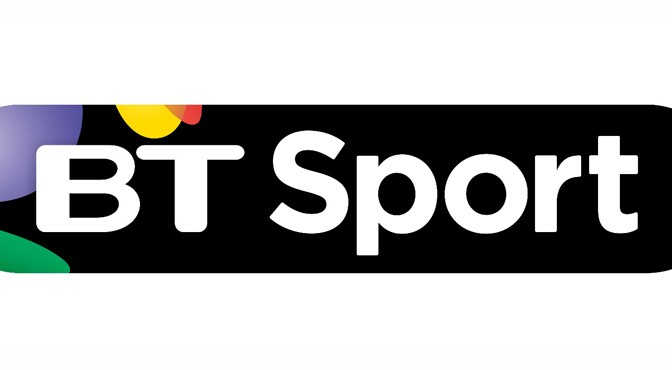 BT Sport – Fixtures Feature