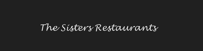 The Sisters Restaurant – Kelvingrove